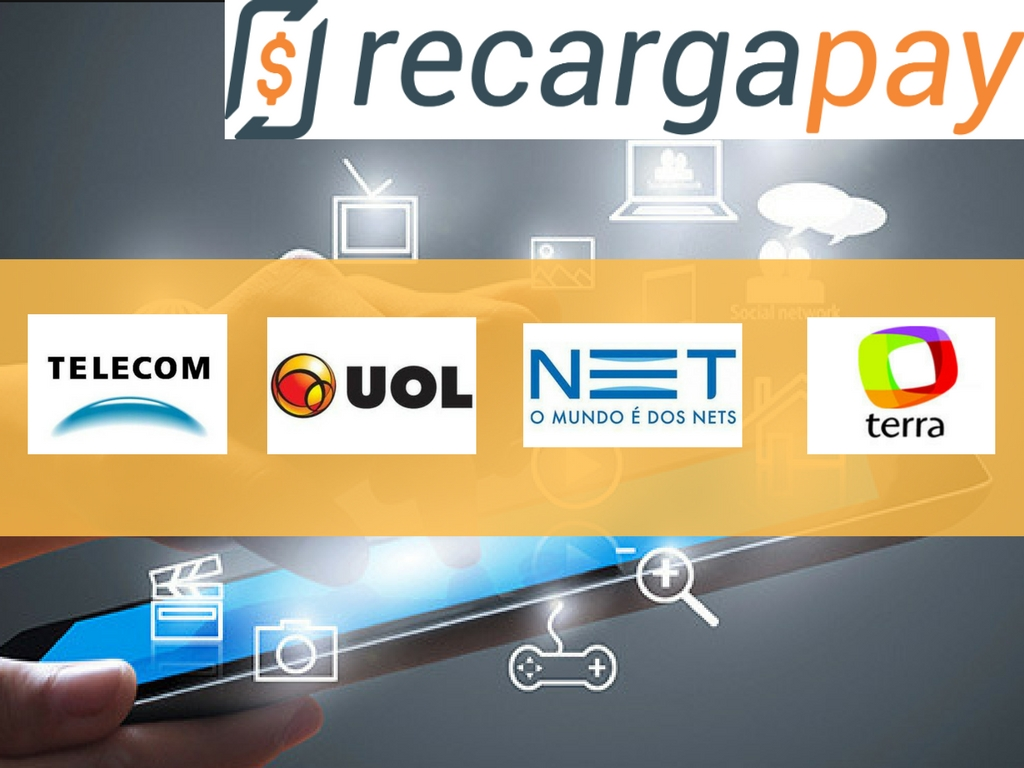 2avia Internet Recargapay