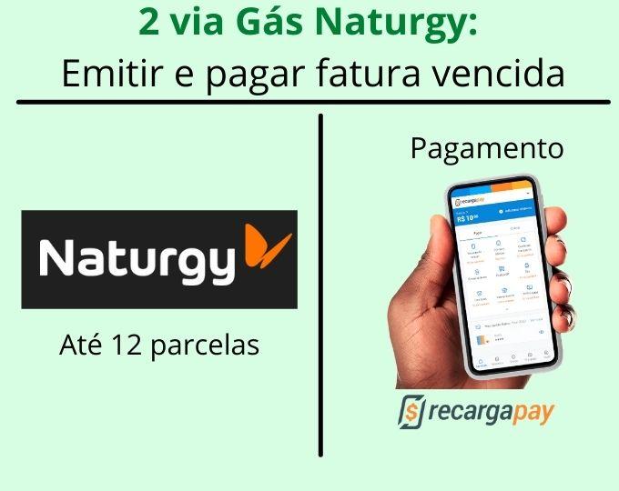 Naturgy 2 via