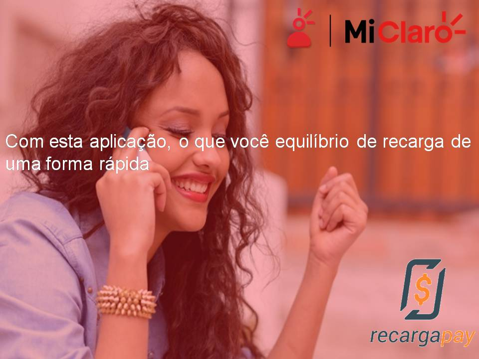 Pagar segunda via de Claro pelo celular em São Paulo
