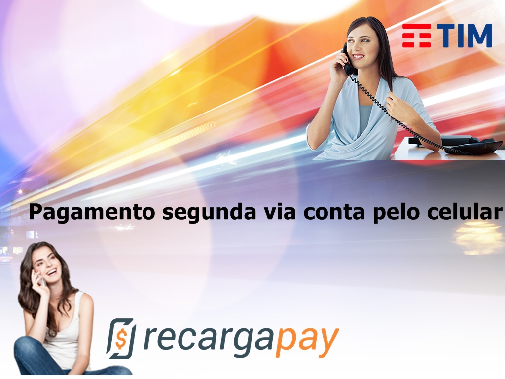 Novos sistemas de pagamento ajudar a manter ao dia sua contas de serviço