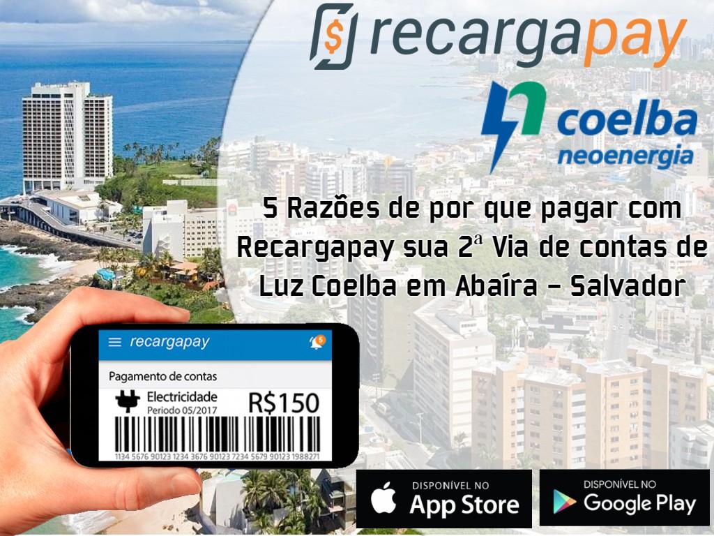 A melhor app para fazer pagamentos