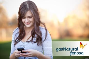 Faz teu pagamento on-line da segunda via de gás Fenosa em Nova Iguaçu