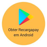 Obter app em Android