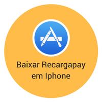 Baixar app em iOs