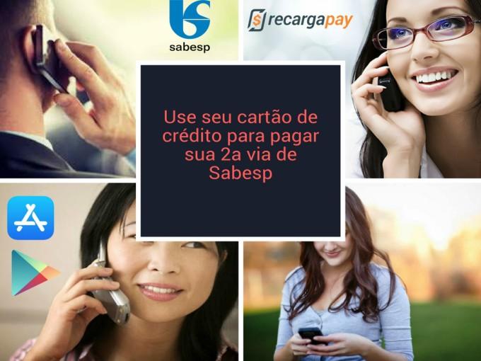 Recargapay é a melhor opção para pagar suas contas jpg