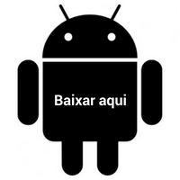 Logo Android PNG