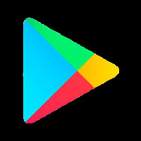 Baixar em Google Play