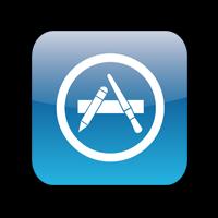 Baixar para App Store