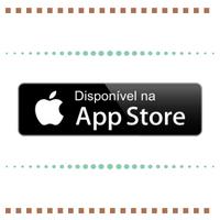 Logotipo na Apple
