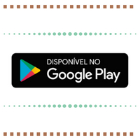 Logotipo no Google Play