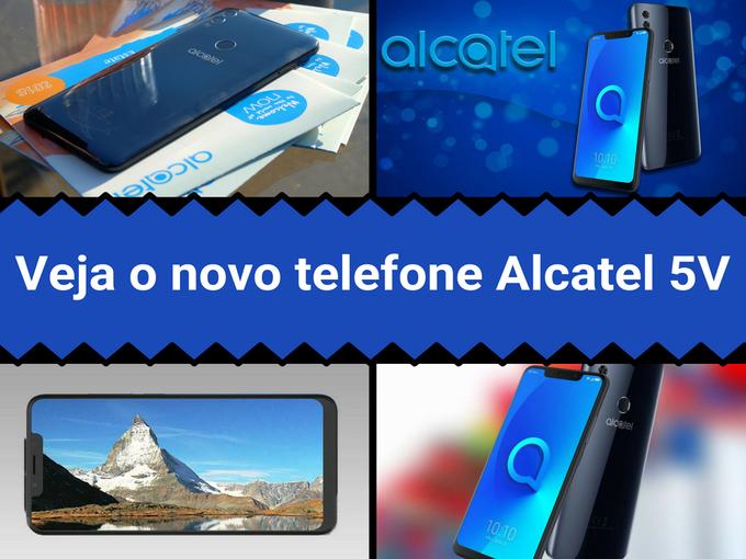 Alcatel 5V jpg