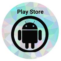 Ingressa para obter app para Android