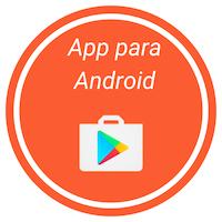 Baixar Recargapay em Android