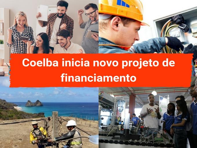 Projeto Coelba jpg