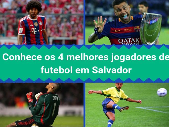Jogadores de Salvador jpg