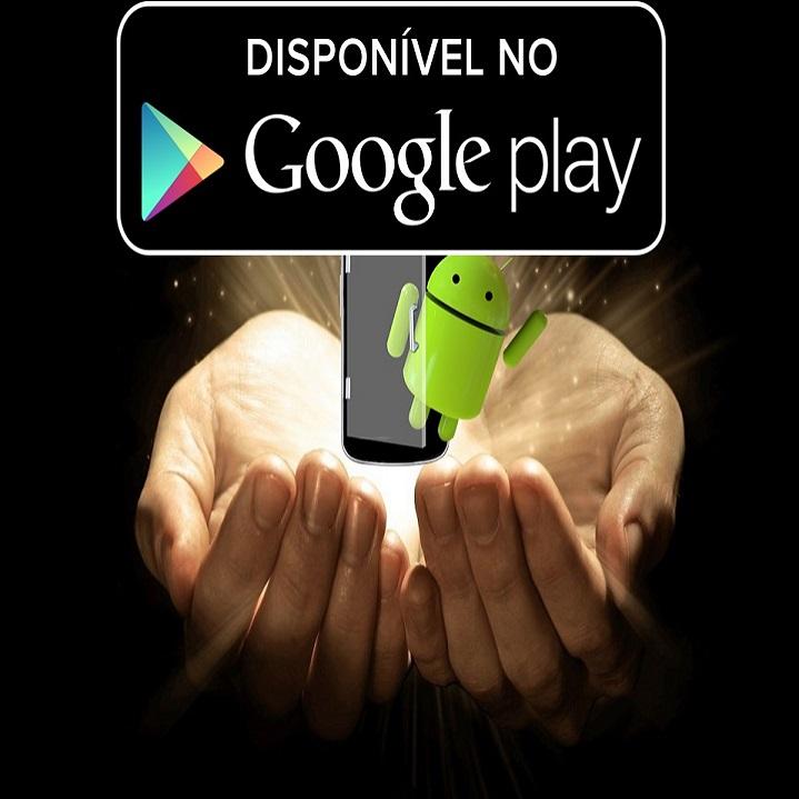 Baixe o aplicativo para Android