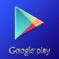 Pressione e baixe RecargaPay no Android