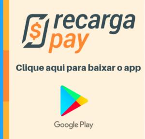 Clique aqui para baixar o app para Android