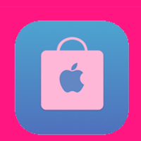 Instale o app do RecargaPay no seu iPhone