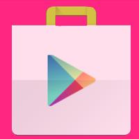 Instale o app RecargaPay no seu Android