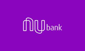 Banco Nubank